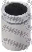 Febest 0276-T30R Поршень гальмівного суппорта