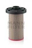 MANN-FILTER C 14 150 воздушный фильтр