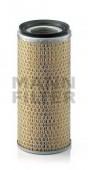MANN-FILTER C 14 179/2 воздушный фильтр