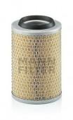 MANN-FILTER C 15 127/2 воздушный фильтр