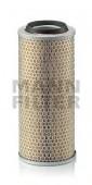MANN-FILTER C 15 165/3 воздушный фильтр