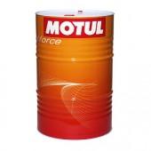 Motul TEKMA ULTIMA SAE 10W-40 Синтетическое моторное масло