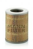 MANN-FILTER C 16 136 воздушный фильтр