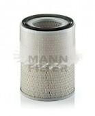 MANN-FILTER C 16 148 воздушный фильтр