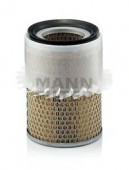 MANN-FILTER C 16 181 воздушный фильтр