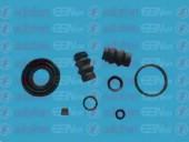 Autofren seinsa D41634 Ремонтний комплект