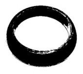 Elring 698.800 Прокладка вихлопної труби