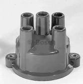Bosch 1 235 522 832 Паливна програма BOSCH