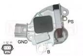 ERA 215784 Регулятор генератора