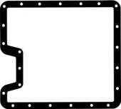 Victor Reinz 71-39343-00 Прокладка масляного поддона на BMW X5 E53