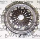 Valeo 821365 Комплект зчеплення