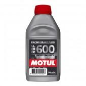 Motul RBF 600 Factory Line Тормозная жидкость