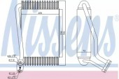 NISSENS 92143 Випарник кондицiонера
