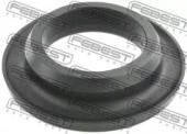 FEBEST PGSI-4007RUP Проставка пружини