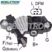 Mobiletron VR-B026 Регулятор генератора