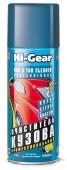 Hi-Gear Bug & Tar Cleaner Очиститель кузова профессиональный (HG5625)
