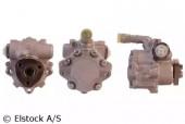 Elstock 15-0149 Насос гiдропiдсилювача