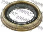 FEBEST 95GDW-41610813R Сальник