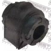 Febest FSB-CA2F Втулка стабілізатора