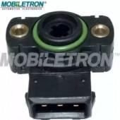 Mobiletron TP-E013 Датчик дросельної заслінки