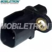 Mobiletron AB-EU021 Датчик ABS