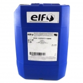 Elf Performance Experty 10W-40 Моторное масло