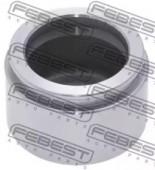 Febest 0176-HDJ01F Поршень гальмівного суппорта