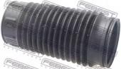 Febest PGSHB-BOX3 Пильовик амортизатора