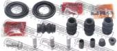 Febest 0175-ZRE151R Ремонтний комплект