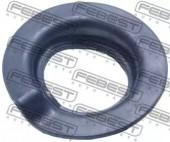 Febest MSI-V97RL Проставка пружини