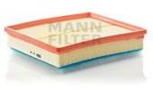 MANN-FILTER C 29 168 воздушный фильтр