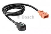 Bosch 0 261 231 038 Датчик