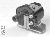 Bosch 0 221 502 431 Катушка зажигания