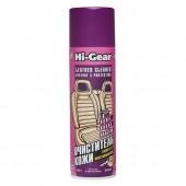 Hi-Gear Leather Lux Очиститель-кондиционер для кожи (HG5217)