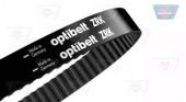 Optibelt ZRK 1051 Ремень