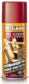 Hi-Gear Foam Cleaner Очиститель и пятновыводитель
