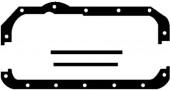 Victor Reinz 10-12803-02 Комплект прокладок