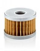 MANN-FILTER C 64/1 воздушный фильтр