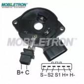 Mobiletron IG-M023 Коммутатор
