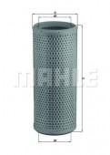 MAHLE LX 147 воздушный фильтр