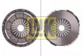 Luk 143 0224 10 Нажимной диск