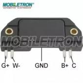 Mobiletron IG-D1959H Коммутатор