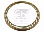 Febi 32393 Зубчатый диск импульсного датчика