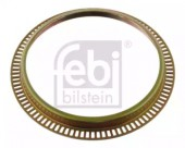 Febi 32391 Зубчатый диск импульсного датчика