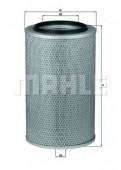 MAHLE LX 227 воздушный фильтр