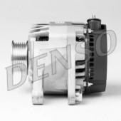 Denso DAN1021 Генератор