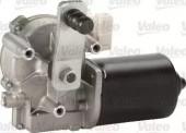 Valeo 404398 Электродвигатель