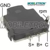 Mobiletron IG-HD003 Коммутатор