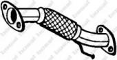 Bosal 700-117 Трубка