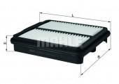 MAHLE LX 3159 воздушный фильтр
